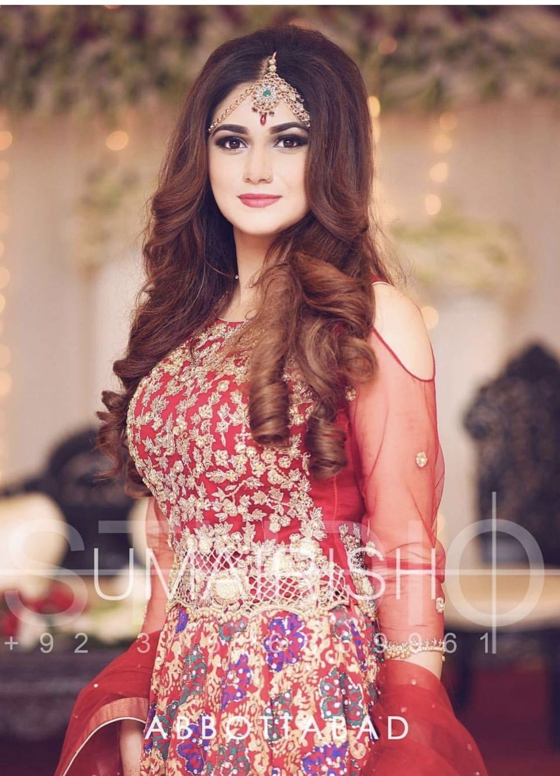 Nice Wedding Dresses For Girls Pakistani Wedding Outfits Bridal Wedding Dresses