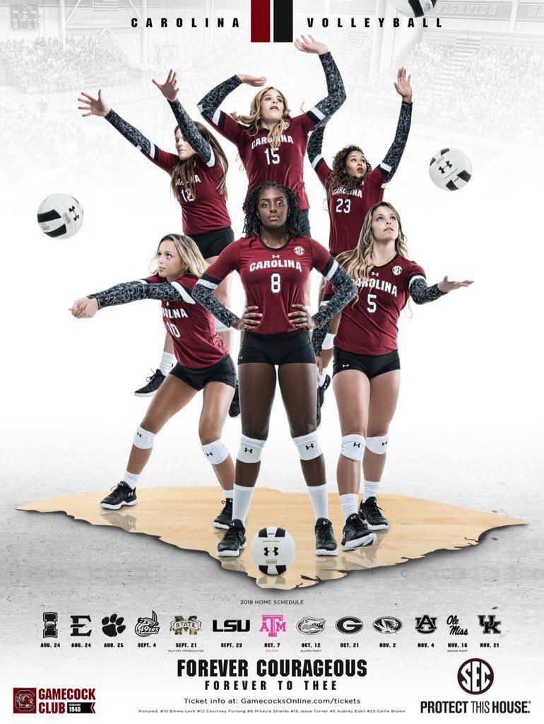 10 Twitter Sports Graphic Design Sports Design Inspiration Sport Poster Design