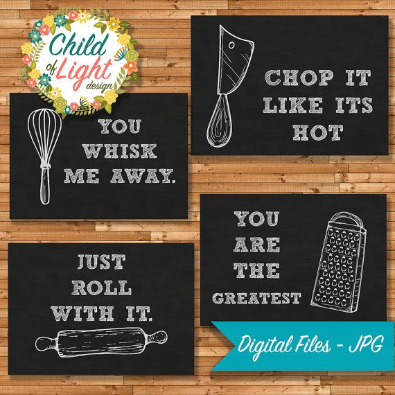 Pampered Chef Business Postcards Immediate Download -Print Your ...