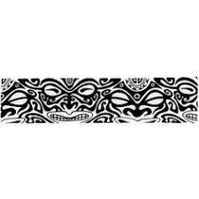 Znalezione Obrazy Dla Zapytania Tattoo Maori Brazalete Kirituhi - Maori-tattoo-brazalete