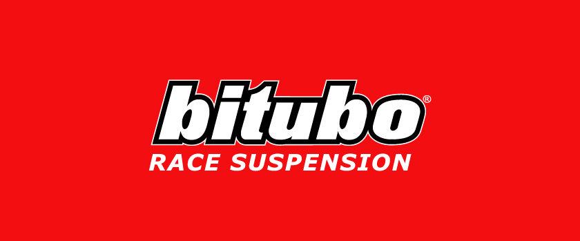 Výsledek obrázku pro bitubo logo
