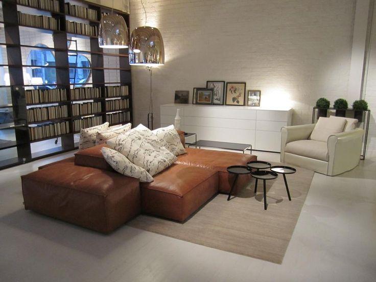Divano extra wall living cerca con google ispirazioni for Divani comodi