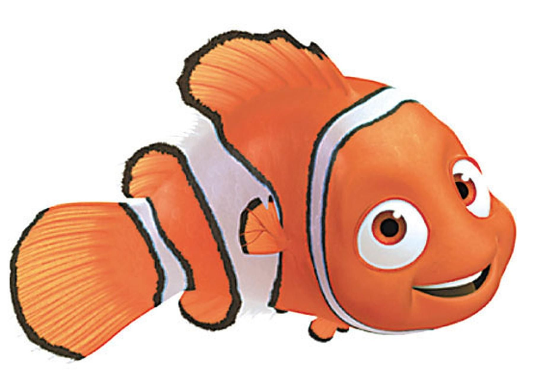 this is best finding dory clipart 22304 finding nemo item 3 clipart rh pinterest ca nemo clipart free baby nemo clipart