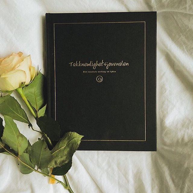 Photo of Takknemlighetsjournalen AS • Instagram-bilder og -videoer   koselig soverom