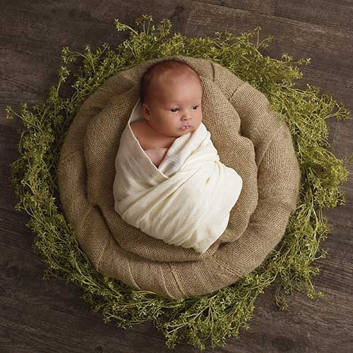 Jcpenney portraits newborn and baby photography ideas