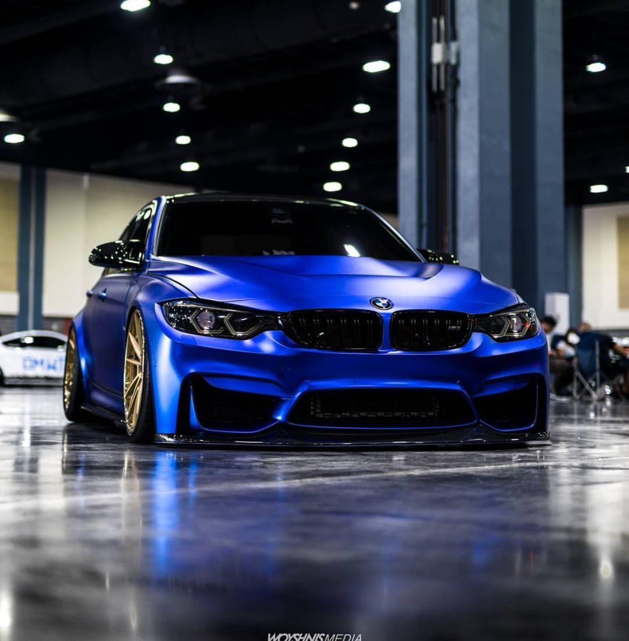ℛℰ i ℕnℰd by averson automotive group llc blue bmw bmw car bmw m3 pinterest