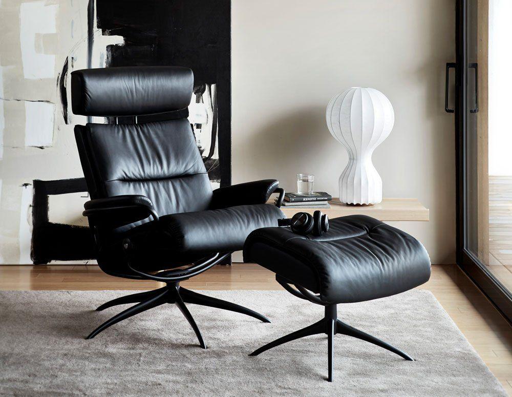 Hochwertige Mobel Kuchen Kemner Home Company Stressless Sessel Sofa Sessel Relaxsessel Mit Hocker