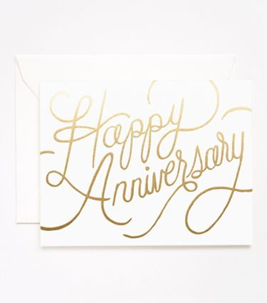 Happy Anniversary Card Happy Anniversary Cards Anniversary Greeting Cards Anniversary Cards
