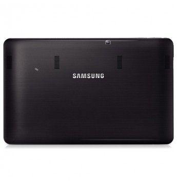 Samsung Ativ XE700T1C-H01TR Ultrabook