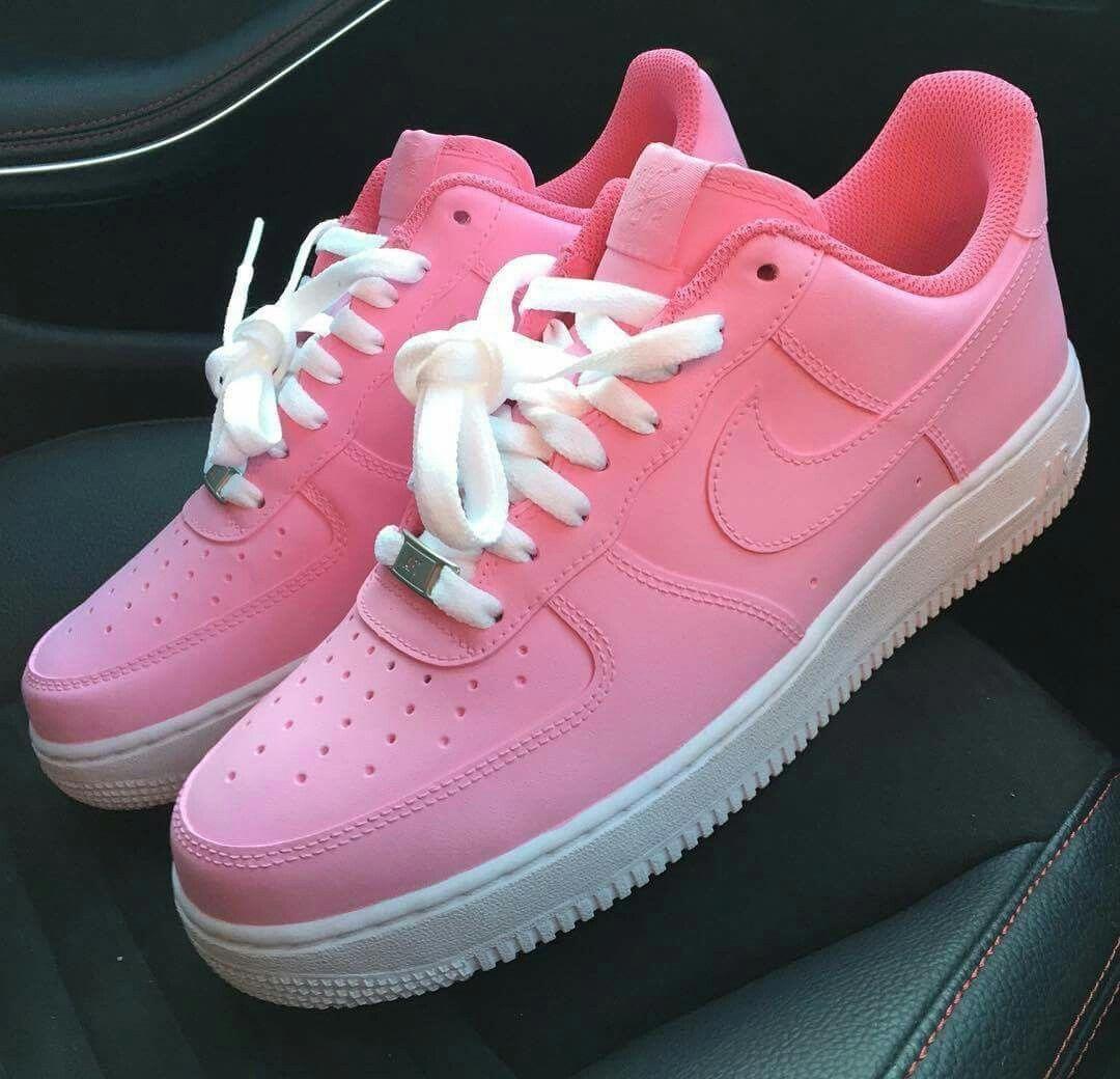Women Shoes Flipkart #Size4WomenSDressShoes Code: 9600809840