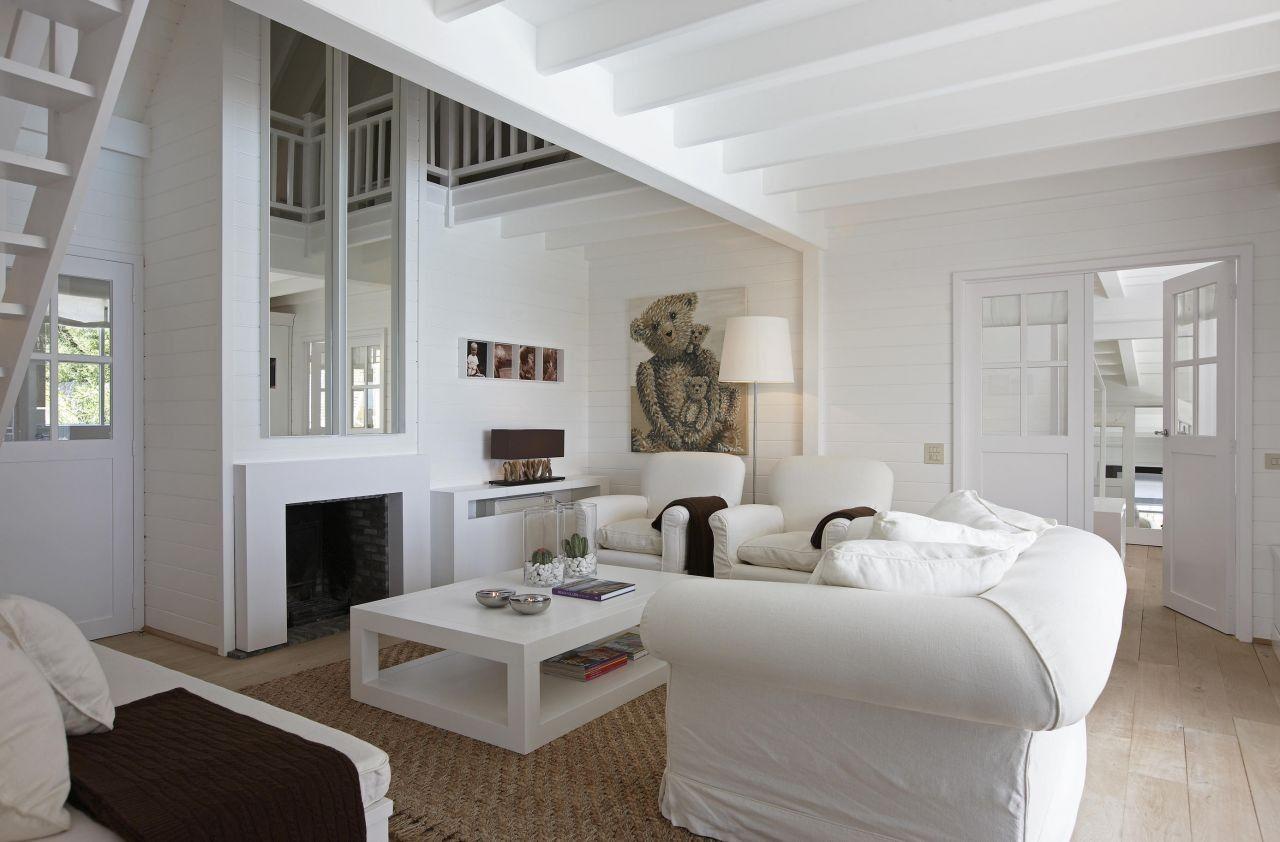 maison micasa recherche google id es pour la maison pinterest. Black Bedroom Furniture Sets. Home Design Ideas