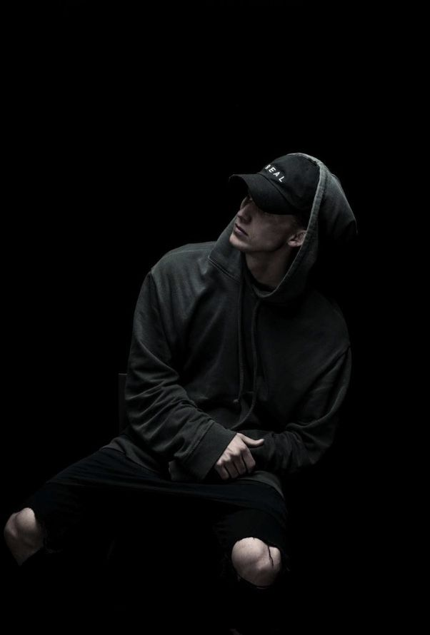 NF REALMUSIC FANS Nf real music