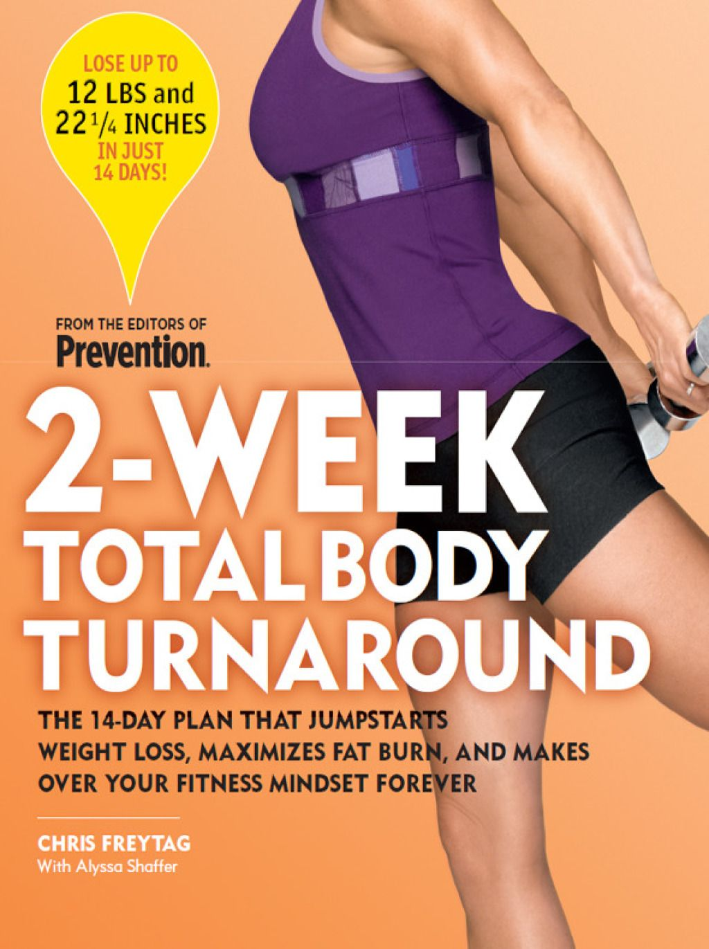 how to lose 15 pounds in 2 weeks on keto