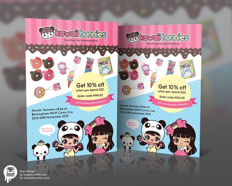 kawaii_flyer_design_for_japan_expo_for_kawaii-hunnies_by_sugaroverkill