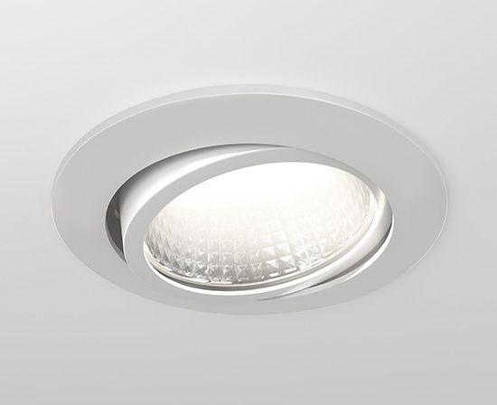 Produkte Einbauleuchten Now Round Molto Luce Led Deckenbeleuchtung Einbauleuchten Deckenbeleuchtung