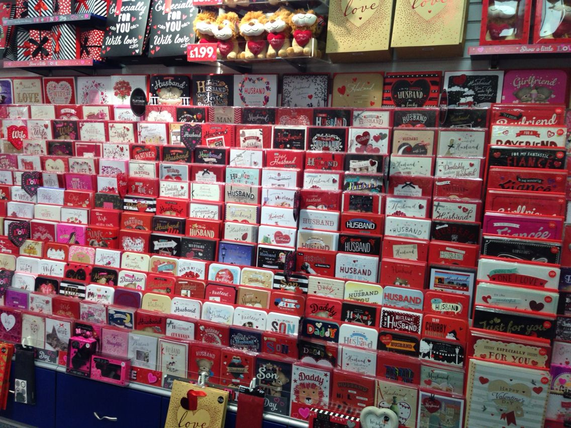 Card Factory Shop Now For Valentines Day Greeting Cards And Gifts