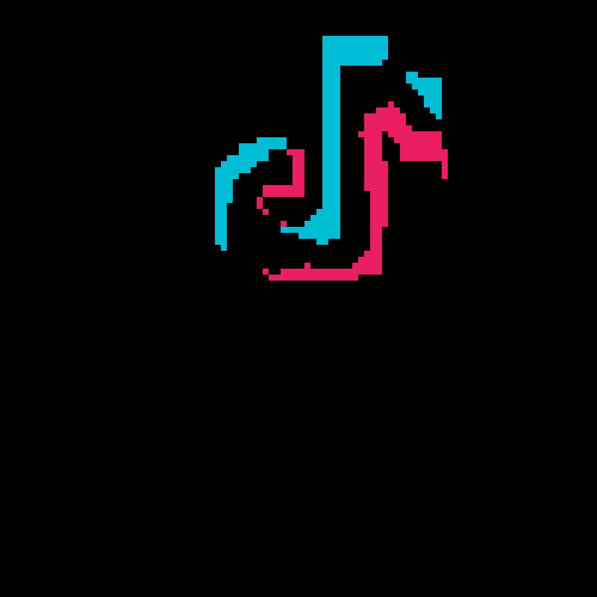Tik Tok Logo Transparent Logos Instagram Logo Book Logo