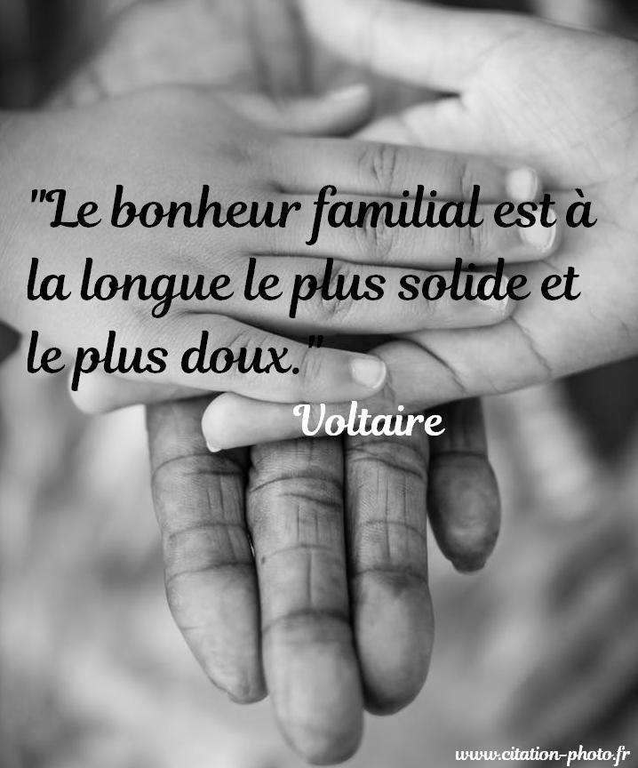 Citation Bonheur Et Famille Citation Famille Citations Bonheur Famille Citation Frere