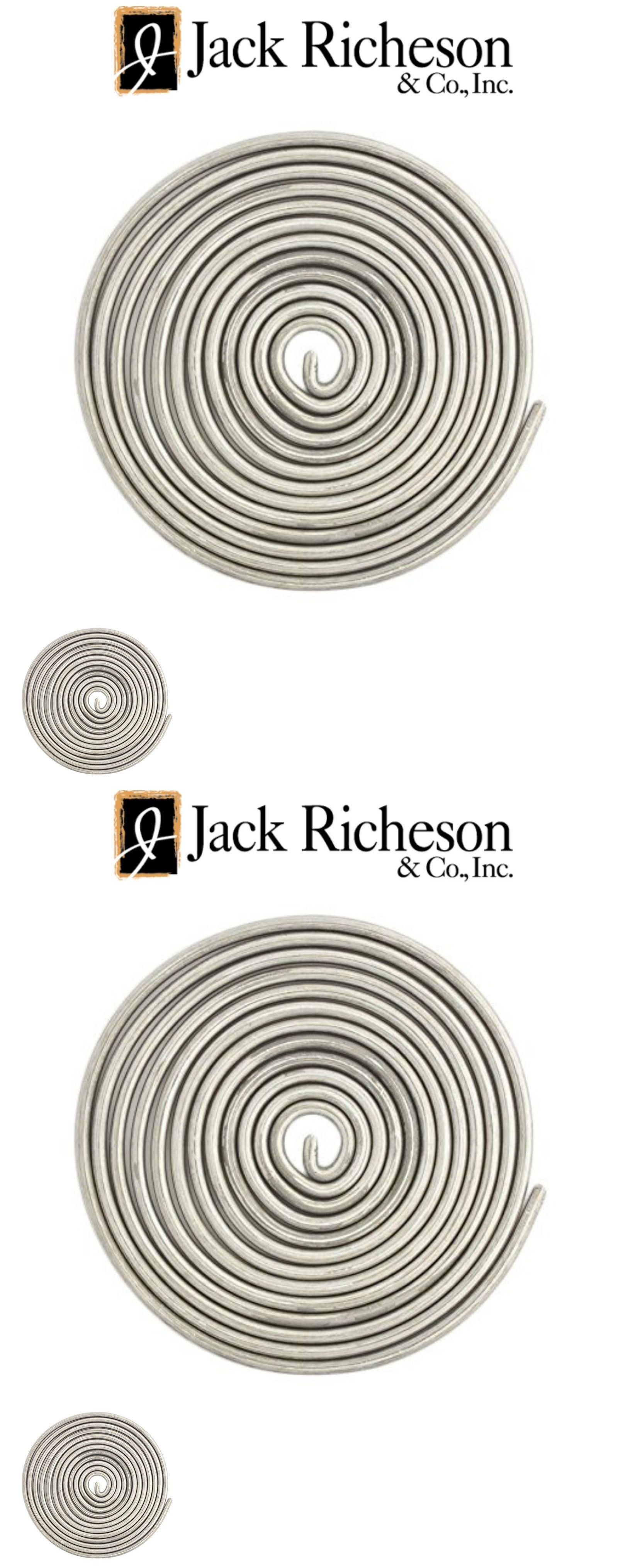 Jack Richeson 400340 10-Gauge Armature Wire 20-Feet by 1//8-Inch Pack of 4