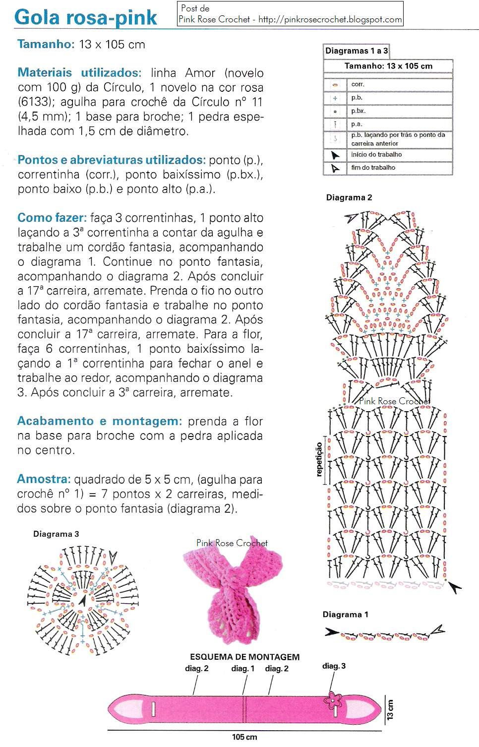 Bufanda Gatito :3 | bufandas | Pinterest | Gato, Ganchillo y Tejido