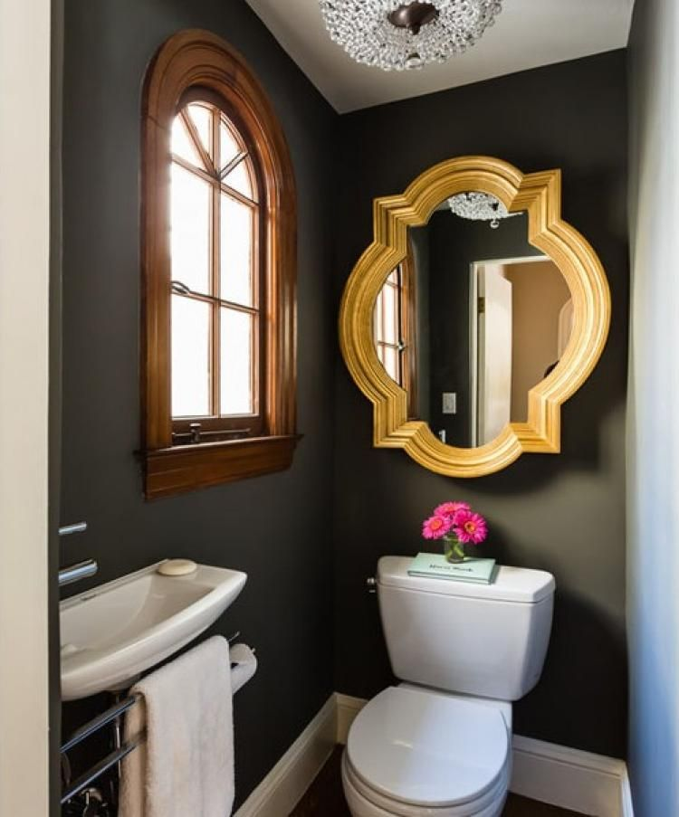 Easy Tips Decor Bathroom Paint Ideas For Small Spaces