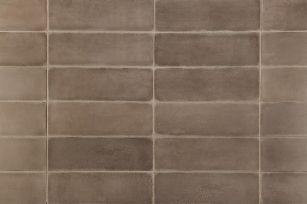 Ceramic Wall Tile - Nottingham Collection | Ceramic wall tiles