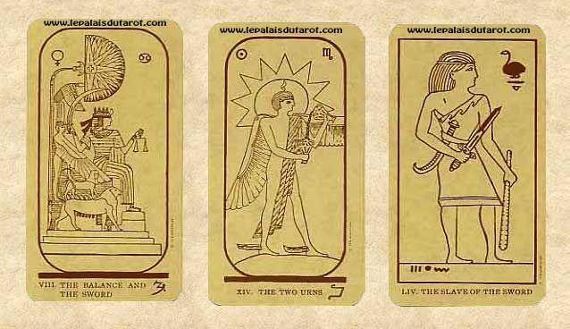 Carte De Voyance Indienne.Tarot Carte Indienne Tarot Egyptien Agmuller S En 2019 Wallet