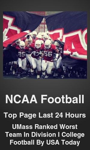 Top NCAA Football link on telezkope.com. With a score of 870. --- Playoff officials discuss how to select teams. --- #ncaafootball --- Brought to you by telezkope.com - socially ranked goodness