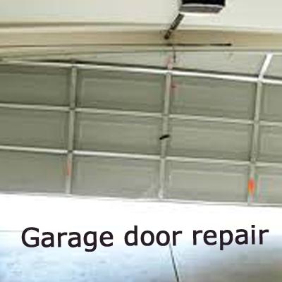 Garage Door Repair Winnetka Solutions Is Usually A Trustworthy