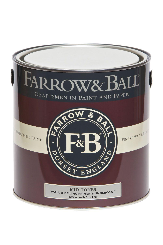 File Not Found Error Farrow Ball Wood Primer Gloss Paint