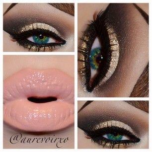 Tammy Jansky @makeupwithtammy Instagram photos | Webstagram - the best Instagram viewer