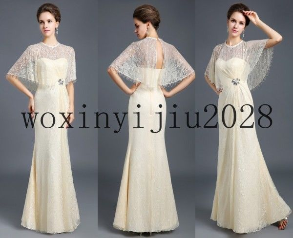 US $56.88 New with tags in Clothing, Shoes & Accessories, Wedding & Formal Occasion, Mother of the Bride