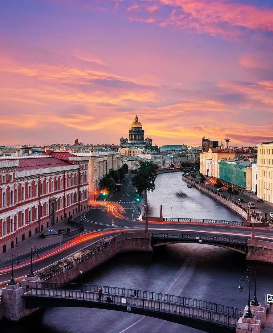 переложить картинки санкт петербурга фото вам