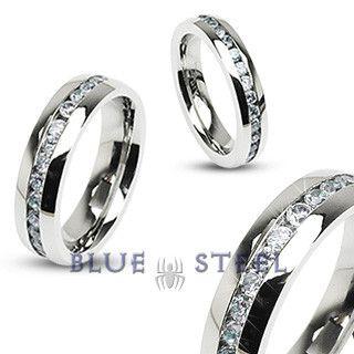 Eternity by Blue Steel    www.buybluesteel.com