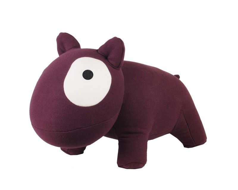 Yogibo Dog Our Mates Line Is Perfect For Kids Theyre Made Bean Bag ChairFamily