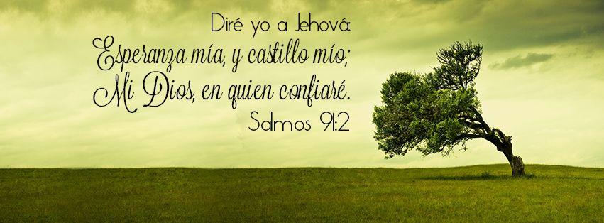 Versiculos De La Biblia De Fe: Download.php 851×314 Pixels