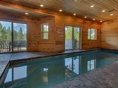 Vrbo Com 3782534ha 7200 Sq Ft Home With Private Indoor Pool Movie Theater Hot T Lake Tahoe Vacation Rentals Lake Tahoe Vacation Lake Tahoe Cabin Rentals