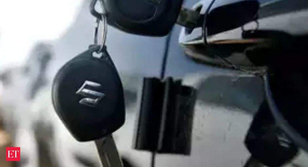 Hdfc Bank To Offer Pre Approved Car Loans Car Loans Loan Car