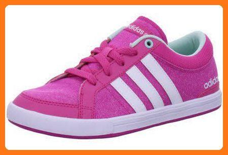 Adidas Skool K F76442 Damen Damen Damen Training, Größe 38.5 (Partner Link 7985b7
