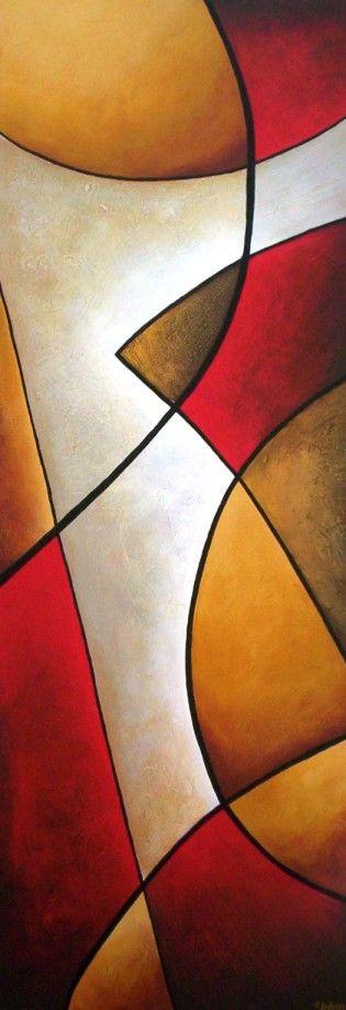 [circulos+calidos2+-+acrilico+textura+-+140x50+-+2008.jpg]