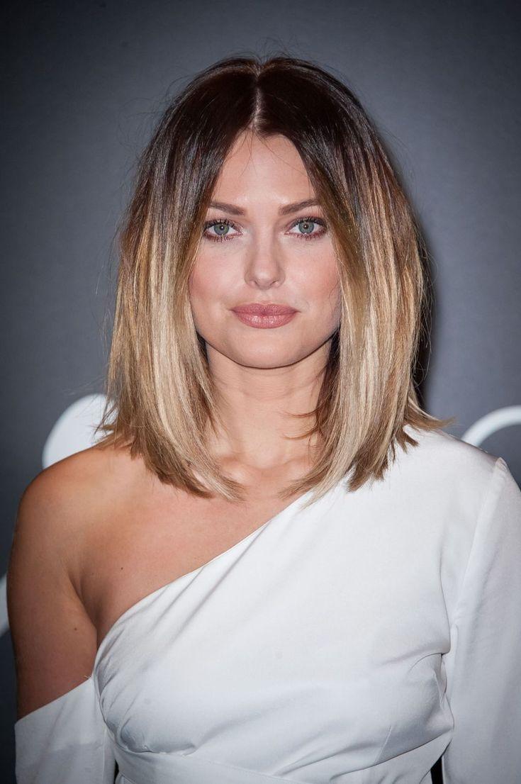 caroline flacks hair hair extensions blog hair tutorials hair pin auf hair styles online 2019