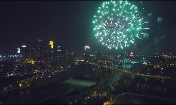 My Fourth of July Blast!!!!!