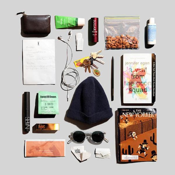 Whats-In-Your-Bag-bobby-doherty-17