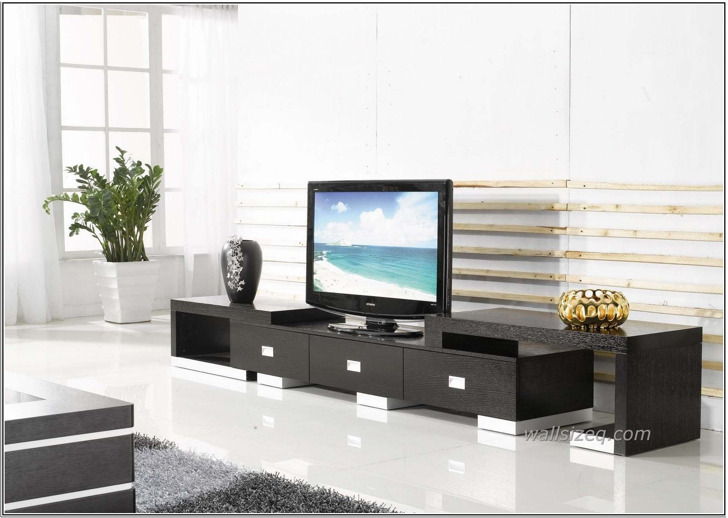 Tv cabinet tv wall unit tv stand with led s modern living room - Find This Pin And More On Interior Design Furniture Remarkable Living Room Furniture Tv With Tv Cabinet And Stylish Led