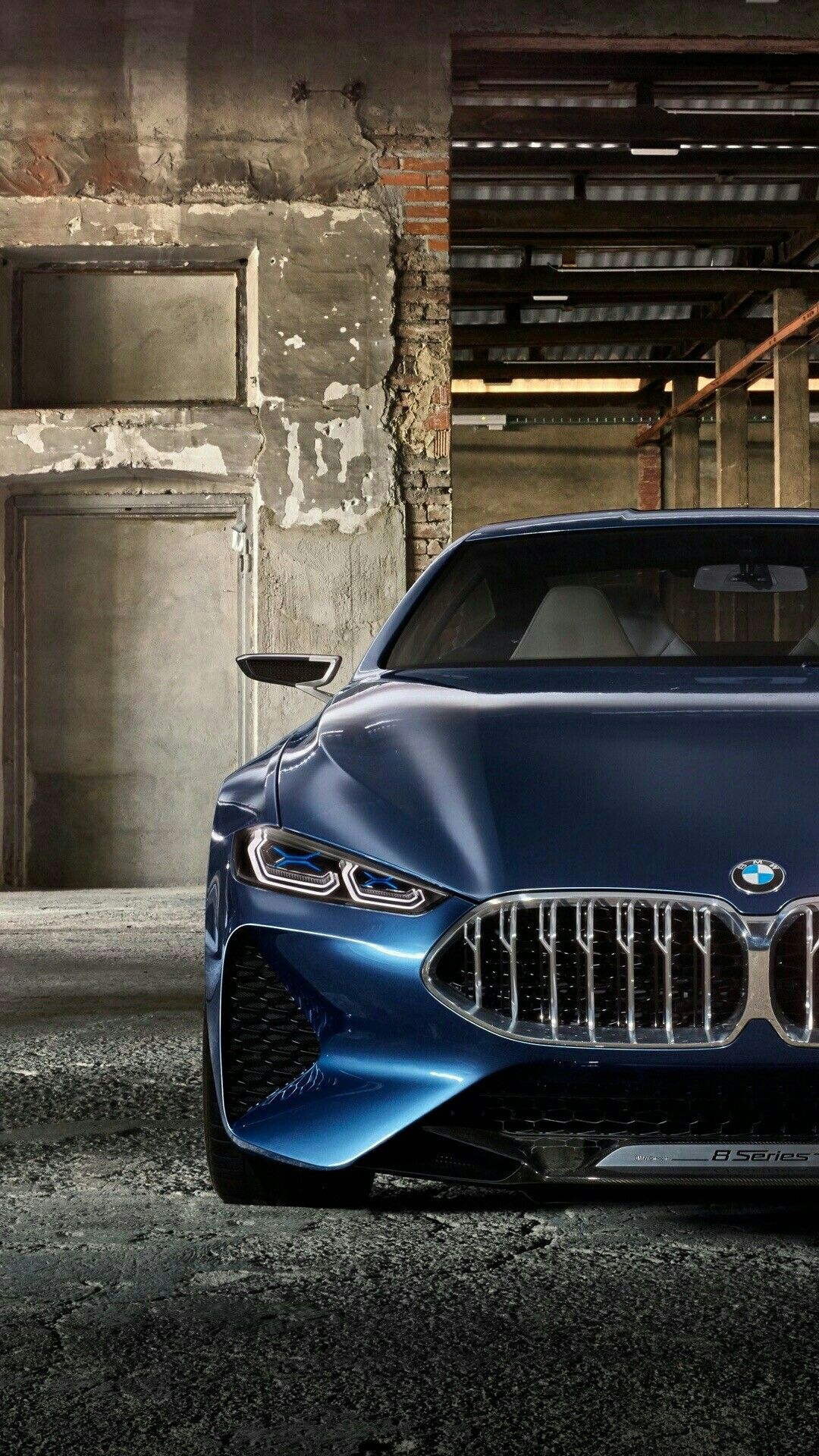 Car wallpapers image by ᗅℳᗅᗅℕ ℛⅈℤᏉⅈ on Cars Bmw