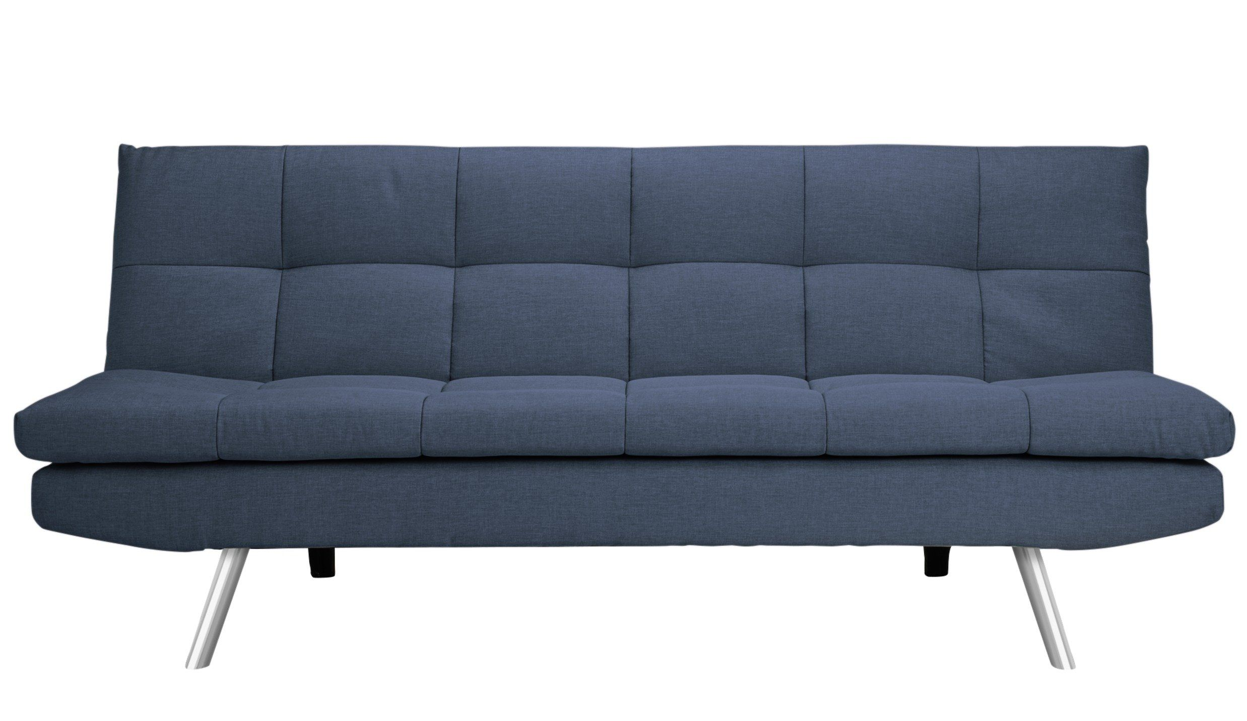 Fabric Sofa Beds Sofa Bed With Storage Fabric Sofa Couch Furniture