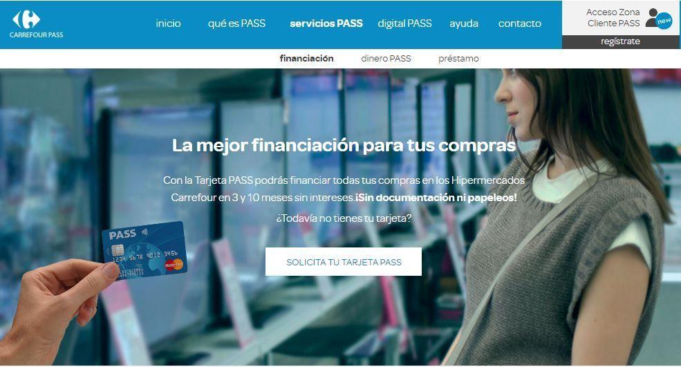 Datafono Y Tpv Virtual Tarjeta De Credito El Credo
