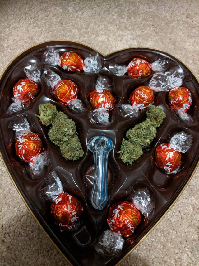 Valentines Gift For Boyfriend