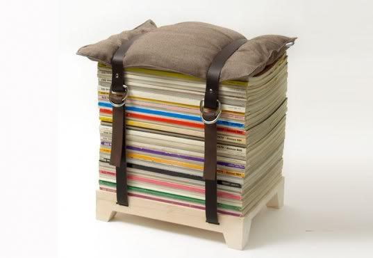 Wohnideen Recycling kreative recycling wohnideen alte sachen wiederverwenden