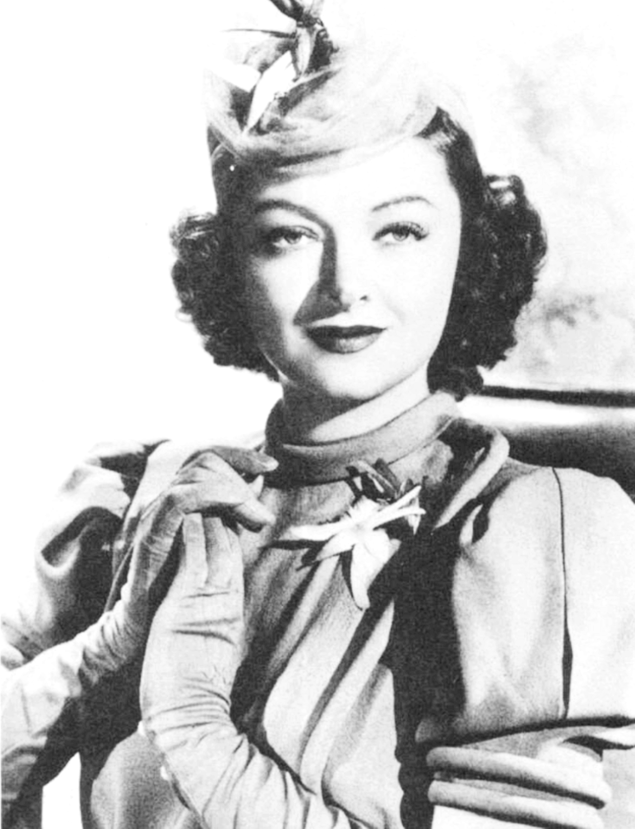 Pin by Amanda Sexton on Myrna Loy: Queen of Hollywood